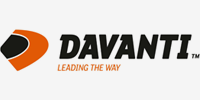 Davanti | Leading the Way